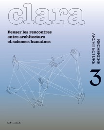 CLARA-N°3_COVER_cats 2